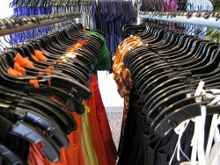 Kupuj na wyprzedazy ubrania Reserved i tanie ciuchy Cropp