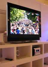 Dowiedz się jak kupić tanio telewizor LEDowy Samsunga, LG, Sharpa, Sony lub inny